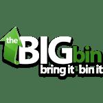 BIGbin